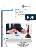 4 YBUDADES DE ESTRATEGIA Y POLITICA (1).docx