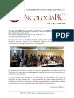 Psicologiabc 2-2-201606r