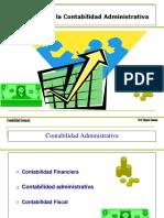 Clase de Contabilida Gerencial 2012 (1).ppt