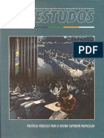 Reforma educacional ensino superior - Simon Scwhuartzman.pdf