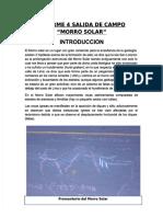 Informe Morro Grafiti.pdf