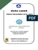 Cover_buku Leger 201516