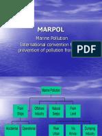 Marpol-2