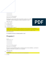 final de etica profesional.pdf