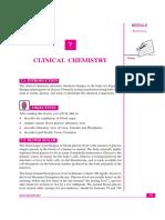 clinical biochemistry AA.pdf