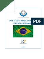 15 - Case Study - Brazil - En