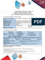 Activity guide and evaluation rubric- Activity 4. Speaking Task.docx