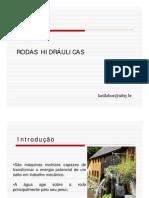 Rodas_hidráulicas