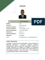 HOJA DE VIDA - TOMAS PALACIOS MOSQUERA.pdf