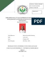 CJR BK.pdf