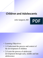 Children Adolescents.ppt
