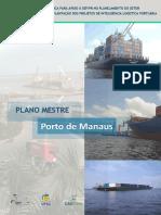 porto de manaus.pdf