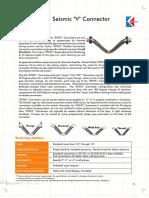 V Connectors.pdf