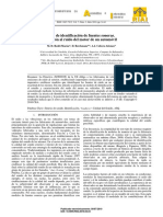 1-s2.0-S1697791210700406-main.pdf