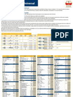reydi-magneti-marelli-sonda-lambda.pdf