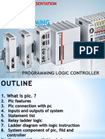 FINAL PLC PPT.pptx