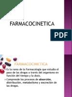 FARMACOLOGIA_Y_FARMACOCINETICA 2.pptx