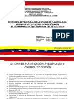 PRESENTACION DEFINITIVA A.pptx