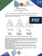 Taller sesión 1 - Física Electrónica.docx