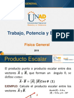 614_Web_8_Trabajo, Potencia, Energía..pdf
