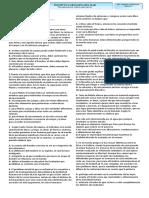 Evaluaciones grado 10 tercer periodo.docx