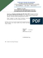 1.BERITA_ACARA_WORKSHOP_PENYUSUNAN_VISI.doc