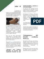 Articulo Prensa 1