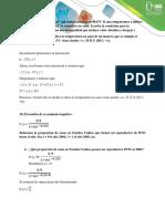 Avance Algebra.docx2