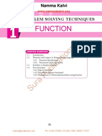 namma_kalvi_12th_computer_science_unit_1_sura_guide_em.pdf