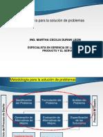 Tecnica Solucion Problemas Academic1