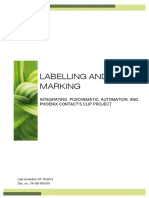 UK_Tutorial_MarkingAndLabelling.pdf
