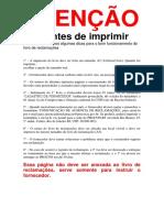 Livro_completo_2019_1546885530.38.pdf