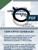 vigilanciaepidemiolgicaambiental-100115003134-phpapp01