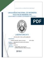 LABORATORIO-N1