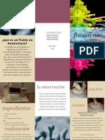 fluidos no newtonianos.pdf