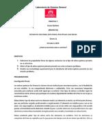 Práctica 7 Enlace Químico_ proyecto_OTOÑO 2019