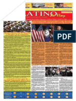 El Latino de Hoy Weekly Newspaper of Oregon | 10-30-2019