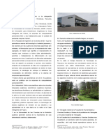 Articulo Programa Doble Triangulo - Yamagata y Países Andinos año 2018 (Bolivia)