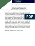 122996 Burnout Em Acadmicos de Medicina Estudo Comparativo Entre o Ensino Pblico e Privado