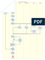 Diagrama_1NT.pptx