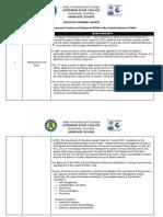 pre oral-dissertation.docx