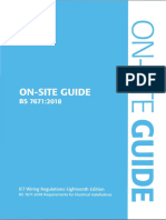 On-Site Guide (BS 7671_2018) (Electrical Regulations) ( PDFDrive.com ).pdf