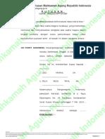 86_2014_PTUN.SBY (1).pdf