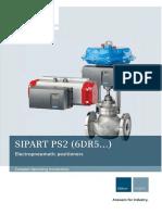 Siemens-SIPART-PS2-man-A5E03436620-AB-2017-01