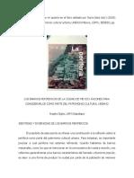LOS_BARRIOS_PERIFERICOS_DE_LA_CIUDAD_DE.pdf
