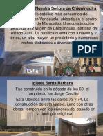 Arte y arq iglesias.pptx