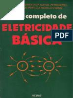Livro eletronica