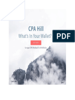 CPA Hill - Whats In Your Wallet.pdf
