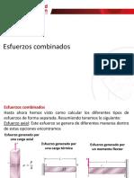 esfuerzos_combinados