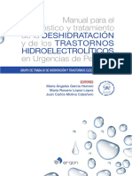 LIBRO 2 manual_deshidratacion.pdf